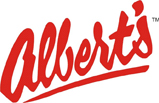 Albert's Family Restaurant