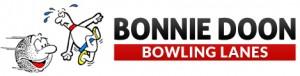 Bonnie Doon Bowling Lanes