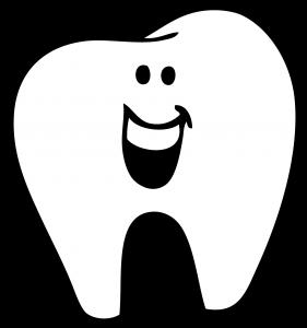 Bonnie Doon Dental Care