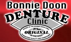 Bonnie Doon Denture Clinic