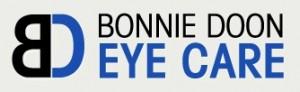 Bonnie Doon Eye Care