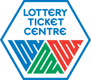 Bonnie Doon Lottery
