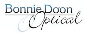 Bonnie Doon Optical