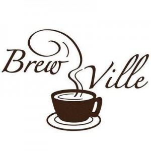 Brew Ville