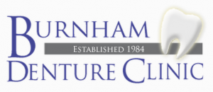 Burnham Denture Clinic