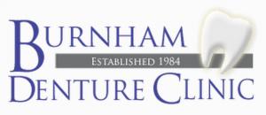 Burnham Denture Clinic