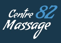 Centre 82 Massage
