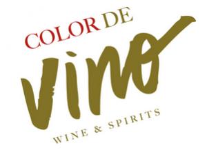 Color de Vino Wine & Spirits