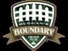 Duggan's Boundary Irish Pub
