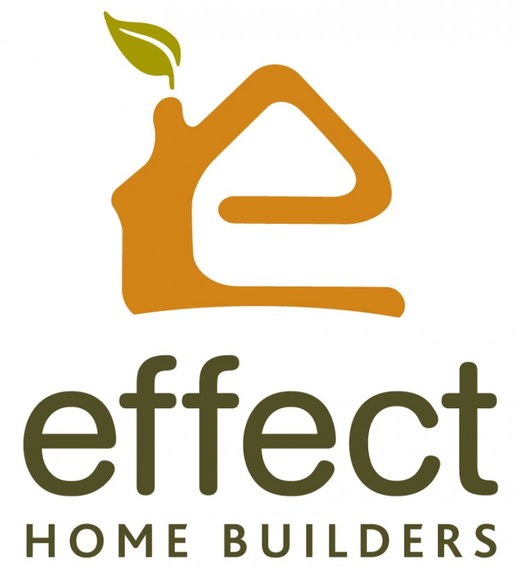 Effect Home Builders