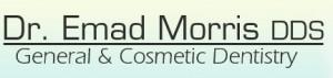 Dr. Emad Morris