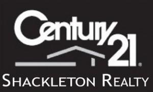 Century 21 Shackleton Realty