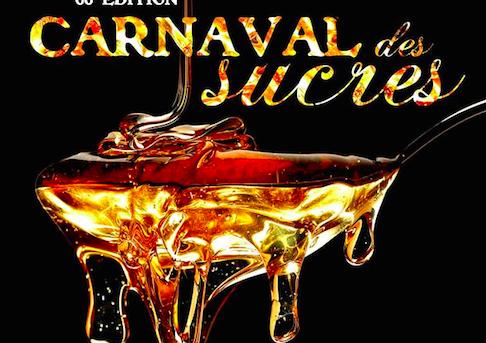 Carnaval des Sucres