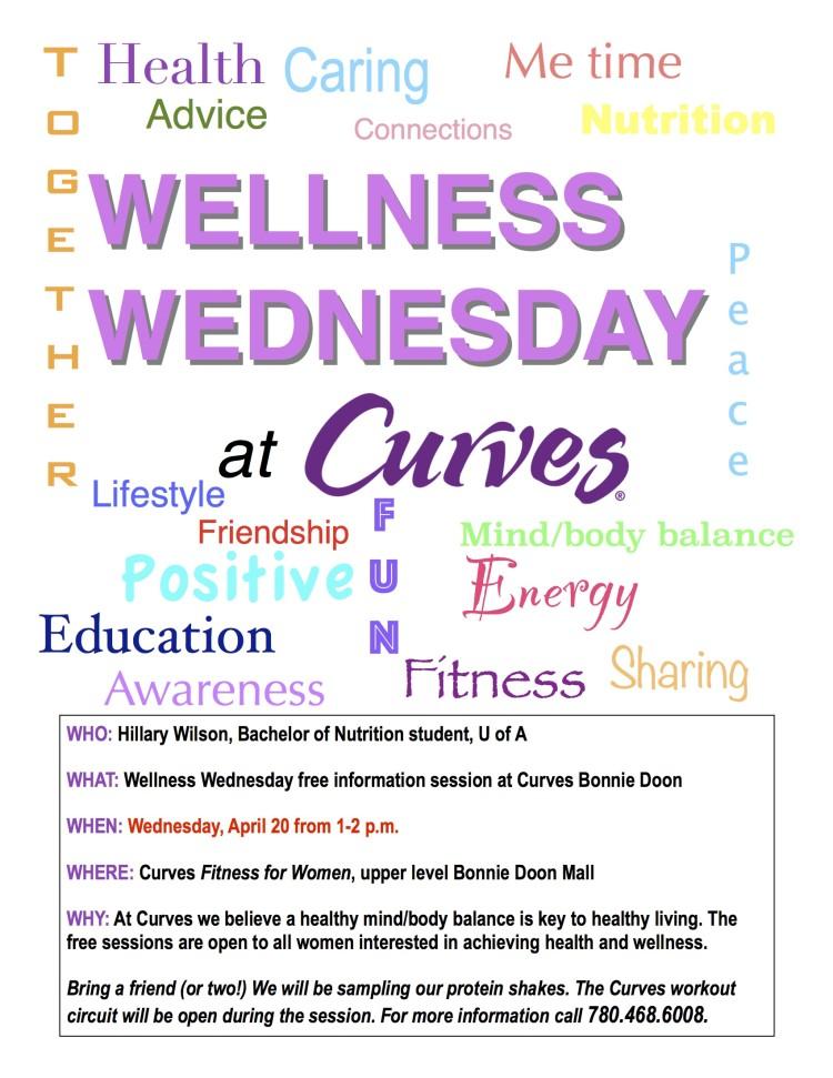 Wellness Wednesday poster April 2016-JPEG