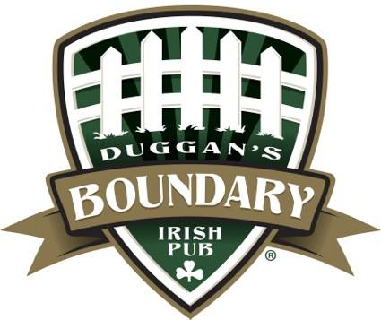 Trivia night @ Duggan's Boundary