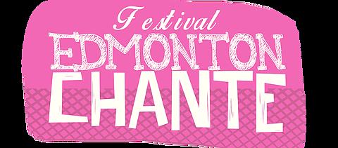 Edmonton Chante